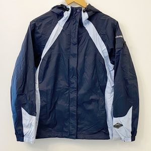 Columbia Waterproof - Breathable Jacket